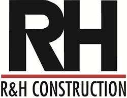 R&H Construction