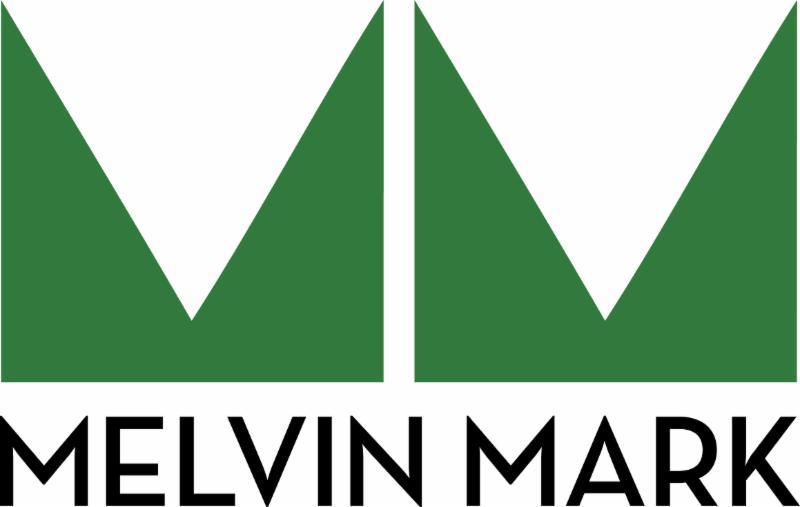 Melvin Mark Companies