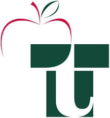 Tigard Tualatin School District logo