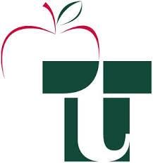 Tigard Tualatin School District logo