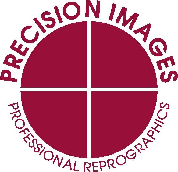 Precision Images