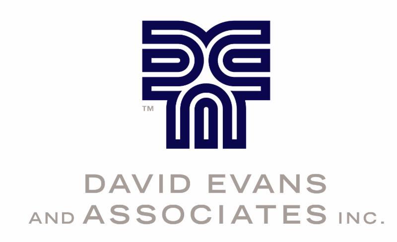 David Evans _ Associates