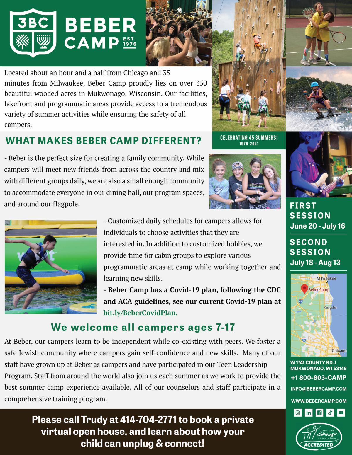 Beber Camp 2020 Trudy_Flyer_Flyer.png