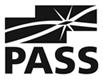 PASS Nederland