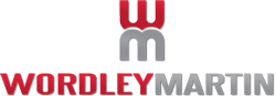 WordleyMartin Logo