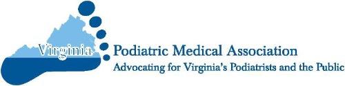 VPMA Logo