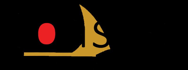 Coastal - The Flying Safari Company