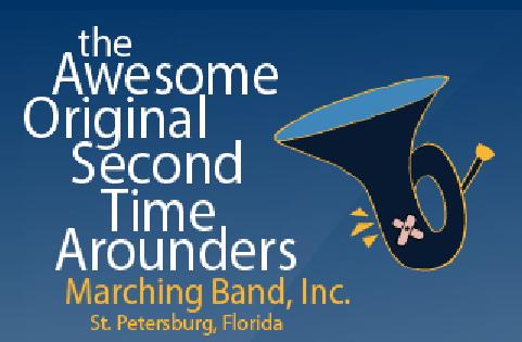 New - Rounders Logo