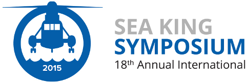 18th Annual SeaKing Symposium