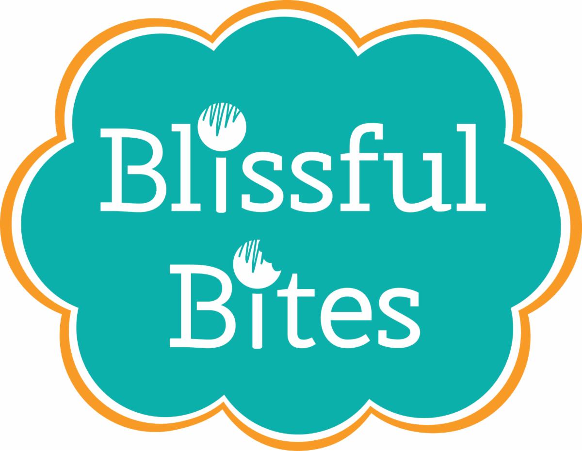 Blissful Bites