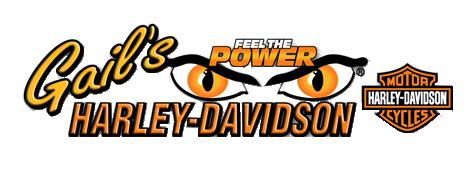 Gail's Harley-Davidson | Facebook