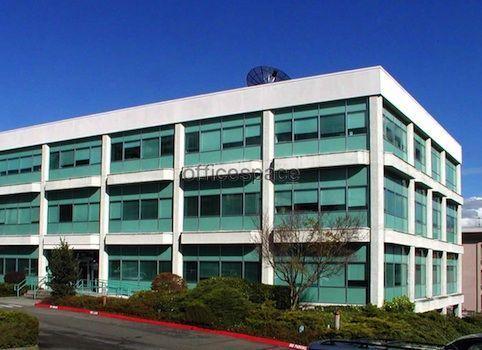 New Home of the Washington AGD!