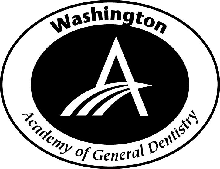 WAGD Logo