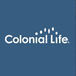 coloniallife_400x400.png