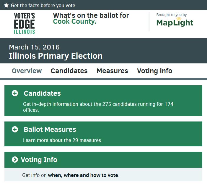 http___votersedge.org_en_il
