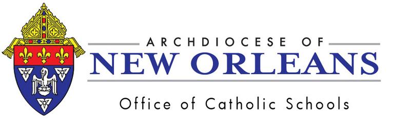 Catholic topics for discussion