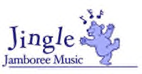 Jingle Jamboree Music