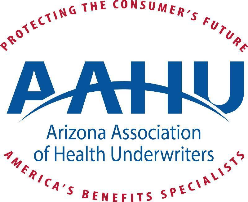 AAHU Logo