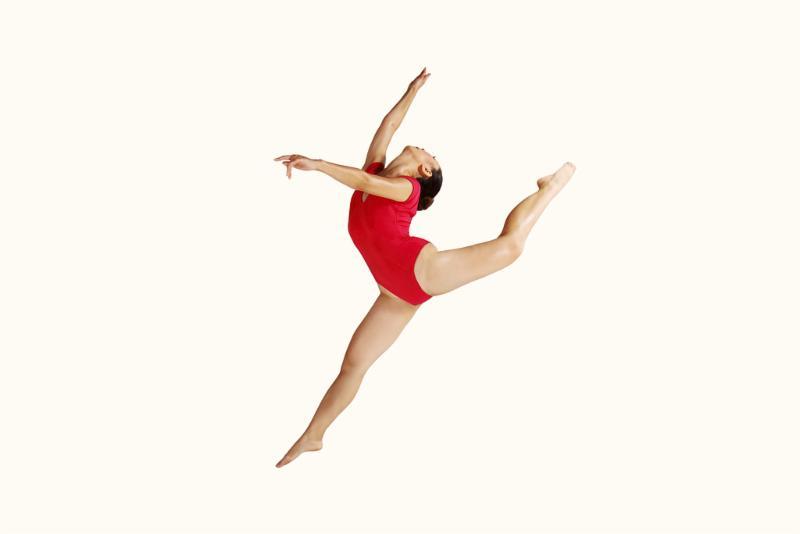 gymnastics_girl.jpg