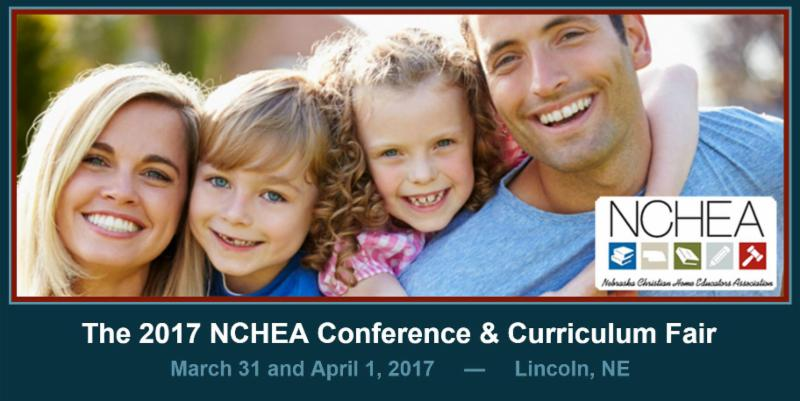 2017 NCHEA Conference