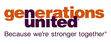 Generations United Logo