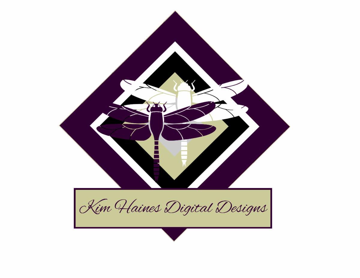 KH Digital Designs Logo.jpg