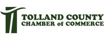 TCCC Old School Logo.jpg