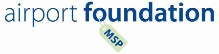 AFMSP logo