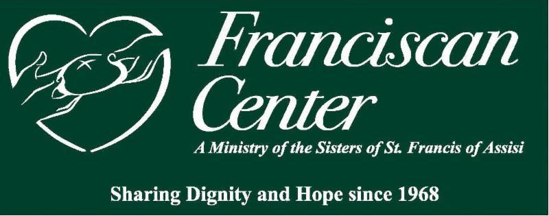2015 FC Logo