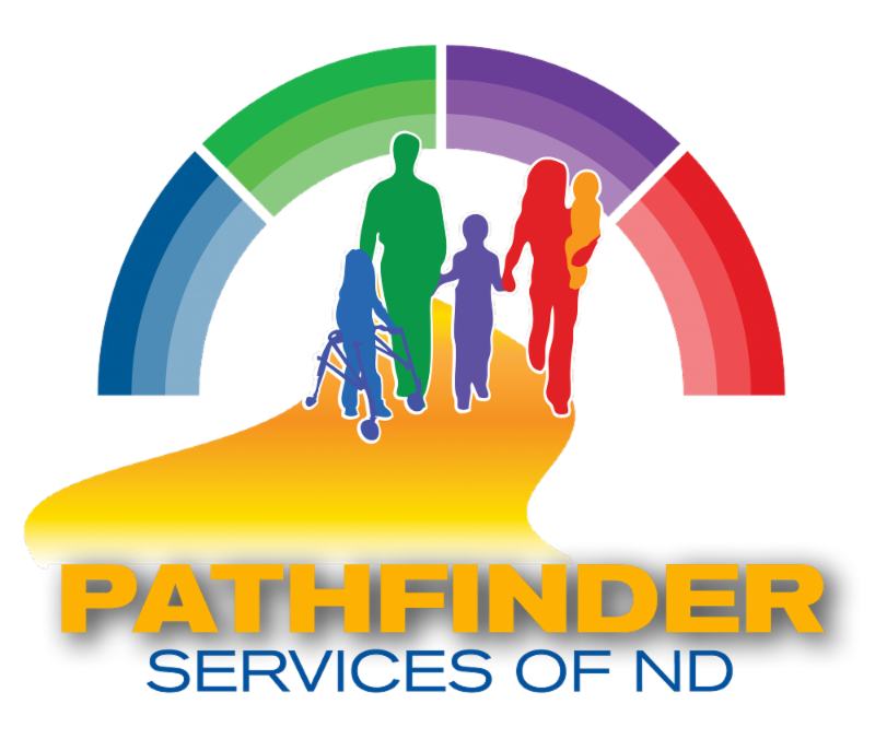 Pathfinder Current Logo