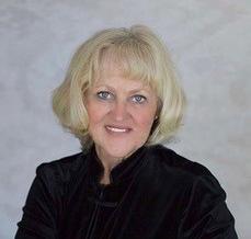 Jane Petrich