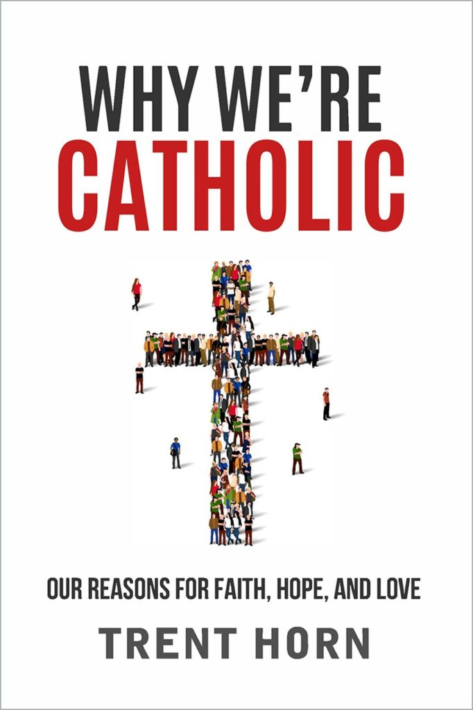 why we_re catholic cover image.jpg