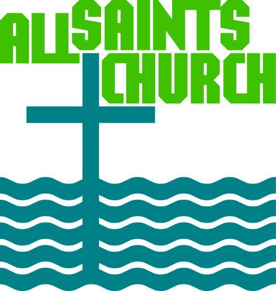 All Saints Logo 2c_reduced.jpg