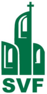 SVF logo 1.png