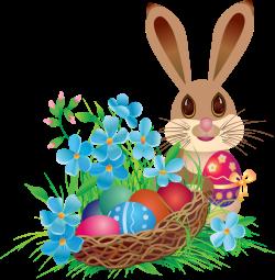 Happy Easter Med Spa Specials, Happy Easter! Med Spa Specials – Sale Extended through April 30th!, NU-UMED SPA, NU-UMED SPA