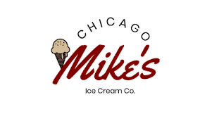 chicago mike's logo