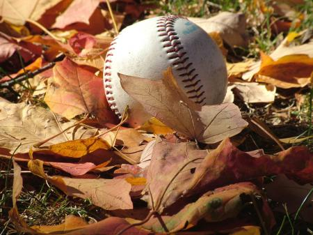 Metro South League 13-15U | Atlantic Baseball Club