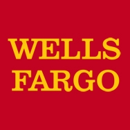 wells fago logo