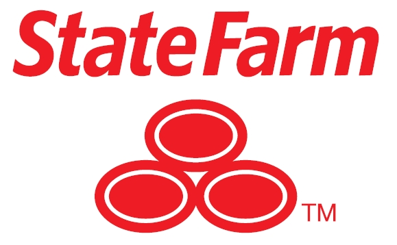 new State Farm Logo