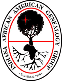 IAAGG Logo w color.png