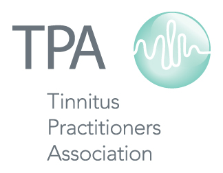 TPA Logo