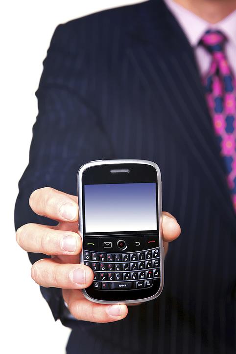 business_man_cellphone.jpg
