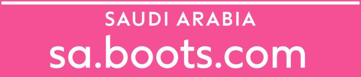 Shopify_KSA.jpg