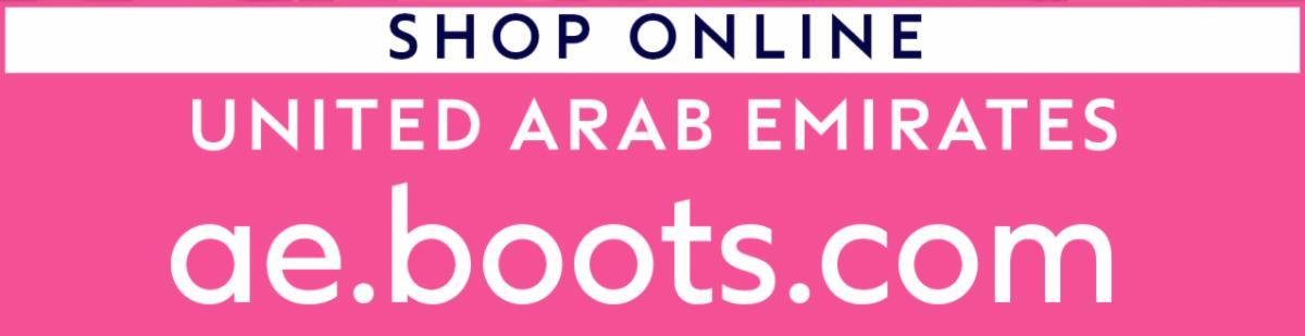 Shopify_UAE.jpg