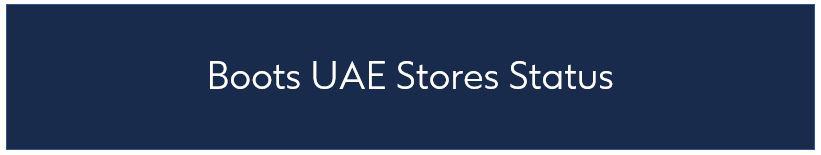 UAE1.JPG