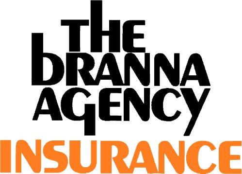 branna logo