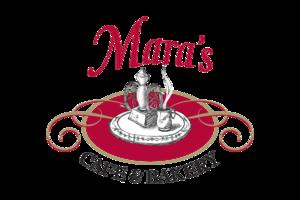 mara_s