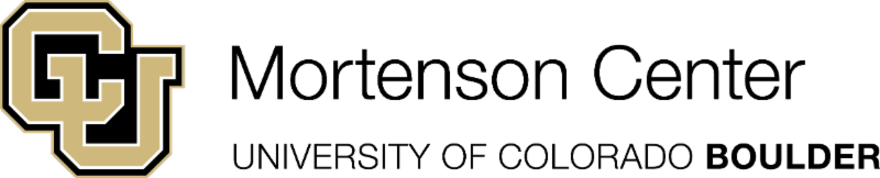 MCEDC wordmark
