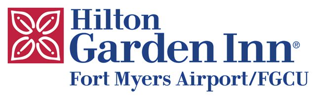 Sponsors: PSAV And Hilton Garden Inn Fort Myers/FGCU Photo