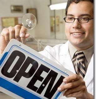 Open 5
